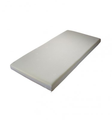 Eco Memory Custom Single Size Mattress Topper