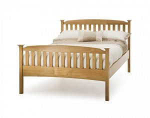 eleanor-honey-oak-high-foot-wooden-bed-frame-1.jpg