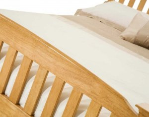 eleanor-honey-oak-high-foot-wooden-bed-frame-3.jpg