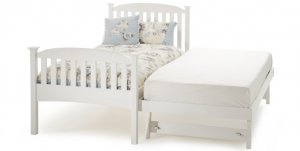 eleanor-opal-white-guest-bed-high-foot-wooden-bed-frame-1.jpg