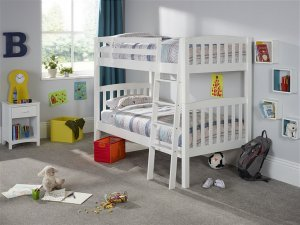 ella-opal-white-bunk-bed-1_1.jpg