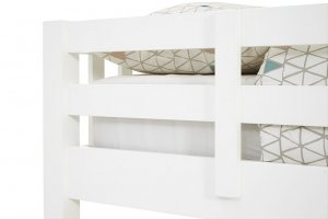 ella-opal-white-bunk-bed-3_1.jpg