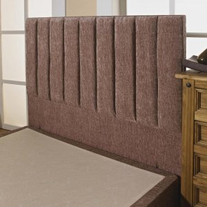empire-floorstanding-headboard-2.jpg