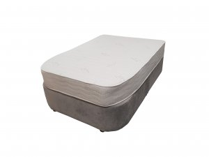 expedition-mattress-1.jpg
