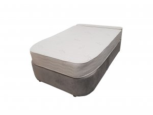 expedition-mattress-bolster-1_1.jpg
