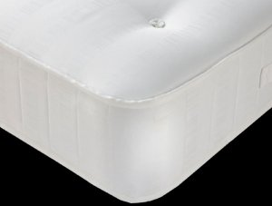 Gainsborough Bedstead 1000 Mattress