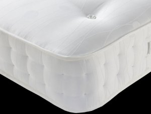 Gainsborough Bedstead 2000 Mattress