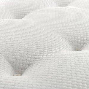 geltex-1000-pillowtop-close-up-matt_2_2.jpg