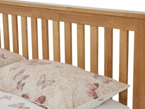 heather-honey-oak-bedstead-3.jpg