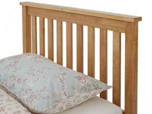 heather-honey-oak-bedstead-4.jpg