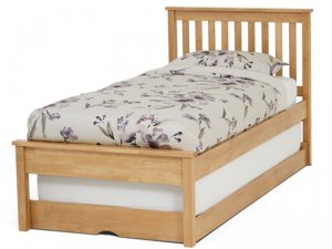 heather-oak-finish-guest-bed-closed.jpg