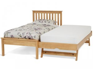 heather-oak-finish-guest-bed-open.jpg