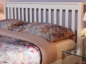 heather-opal-white-bed-frame-3.jpg