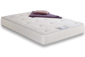 Kayflex Windsor Mattress