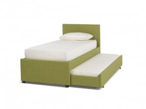 lily-fabric-bed-frame-olive-1.jpg