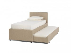 lily-fabric-bed-frame-wholemeal-1.jpg