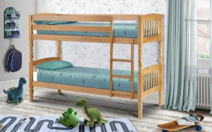 lincoln-bunk-bed.jpg