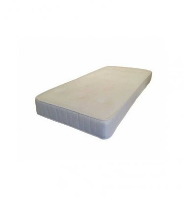 Coniston Custom Single Size Mattress
