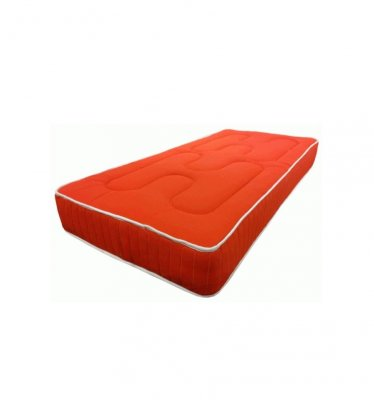 Lazio Custom Single Size Mattress