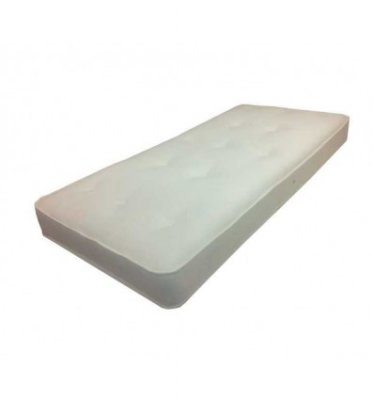 Penrith Custom Single Size Mattress