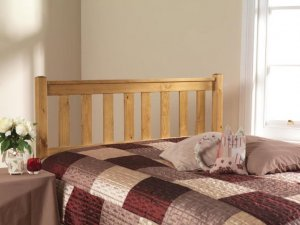 linthorpe-beds-shaker-pine-head-end_6.jpg
