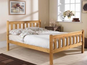linthorpe-beds-shaker-pine-head-end_3.jpg