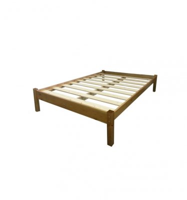 linthorpe-beds-studio-custom-size-bed-frame_(1)_3.jpg