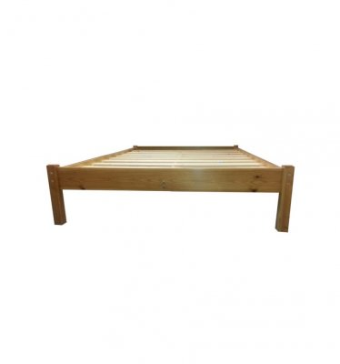 linthorpe-beds-studio-custom-size-bed-frame_(2)_1.jpg