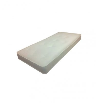 linthorpe-beds-sussex-custom-mattress(1)_2.jpg