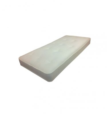 Sussex Ortho Custom Single Size Mattress