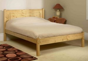 linthorpe-beds-vegas-custom-size-bed-frame(2)_1.jpg
