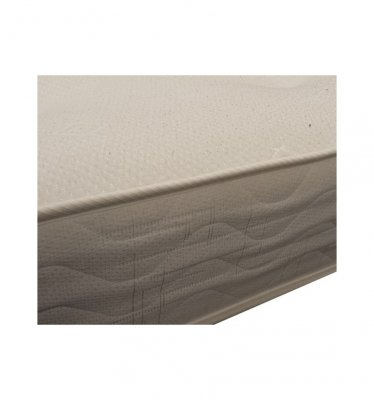 linthorpe-beds-windermere-custom-size-mattress_(2).jpg
