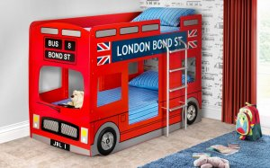 london-bus-roomset.jpg