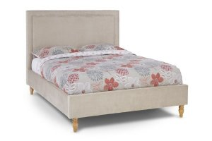 louise-mulberry-bed-frame-2.jpg