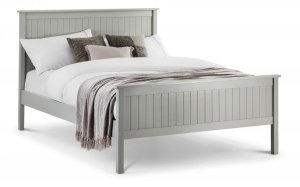Julian Bowen Maine Bed Frame