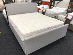 Millbrook Ortho 3000 Mattress