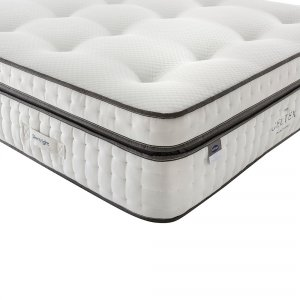 Silentnight Geltex Pocket 2000 Mattress