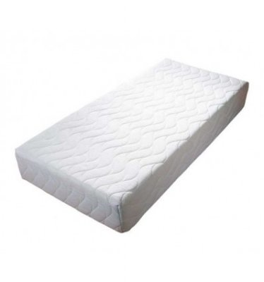 Deluxe Plus Custom Double Size Mattress