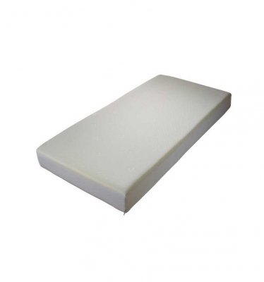 Eco Deluxe Custom Single Size Mattress