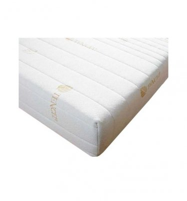 postureflex-ltd-tencel-custom-size-mattress_(1).jpg