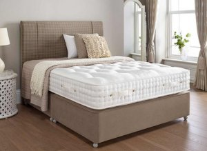 Harrison Ruby 8700 Mattress