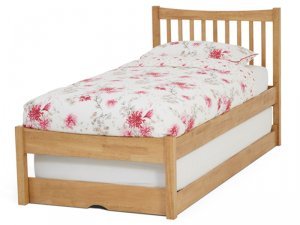 serene-alice-honey-oak-finish-guest-bed-3.jpg