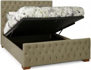 serene-lillian-fudge-fabric-ottoman-bed-2.jpg