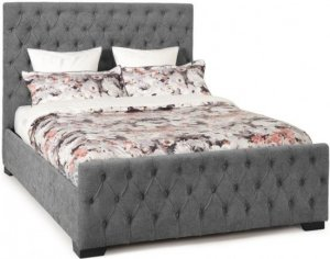 serene-lillian-steel-fabric-ottoman-bed-frame-1.jpg