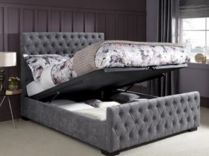 serene-lillian-steel-fabric-ottoman-bed-frame-2.jpg