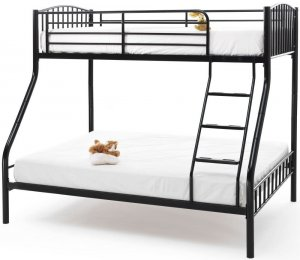 serene-oslo-black-metal-three-sleeper-bunk-bed.jpg