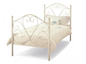 Serene Isabelle Kids Bed