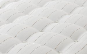 silentnight-1850-pocket-naturals-mattress-detail.jpg