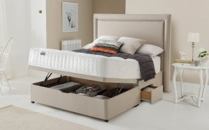 silentnight-2600-pocket-naturals-divan-room-ottoman.jpg