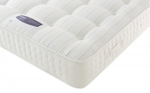 silentnight-2600-pocket-naturals-mattress-corner_1.jpg